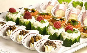 Find the top catering company in Sydney | Food & Drink | Scoop.it