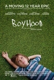 Watch Boyhood (2014) Megashare | Mymegashare | Scoop.it