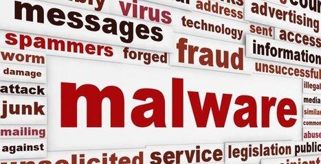 Les sites de Yahoo! exploités pour déployer des malware | Freewares | Scoop.it
