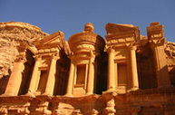Jordan Tours | Trip to Petra | Travel to Jordan | Holidays in Jordan | Jordan Tours | Scoop.it