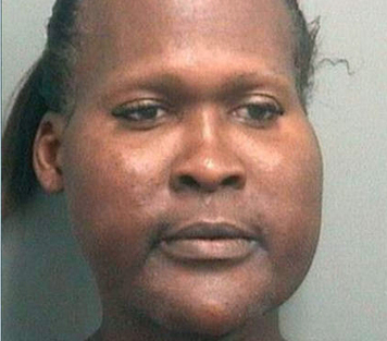 Florida police: Man posing as doctor gave silicone injections, sealed with Krazy Glue | 7th amendment | Scoop.it