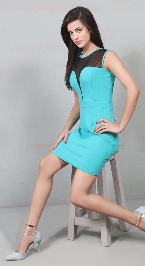 Indian escorts in los angeles