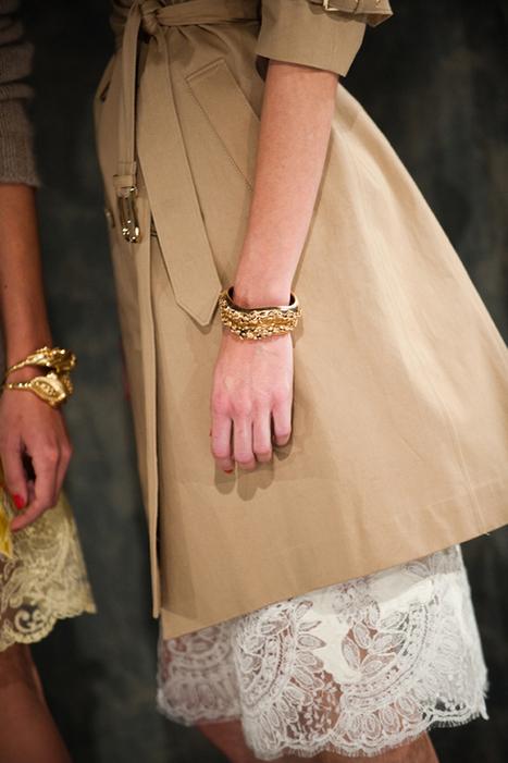 Gold/Italy, a ottobre il gioiello italiano torna a Arezzo   Preziosa ...   Gioielli, che passione!!!   Scoop.it