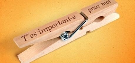 26e Semaine nationale de prévention du suicide | Ressources de soins aux Ainés Ville de Québec | Mes ressources personnelles | Scoop.it