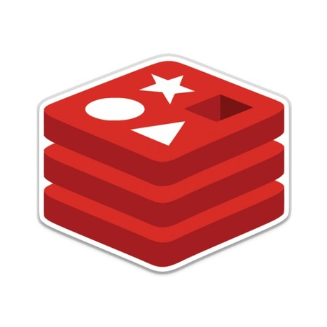 Why Redis is a Great Tool For New Applications and Startups | NoSQL | Scoop.it
