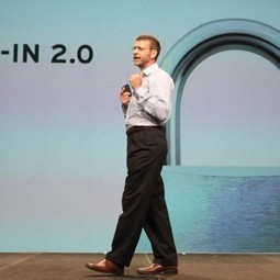 Red Hat May Be Stacking The Deck Against Its OpenStack Rivals | Openstack | Scoop.it