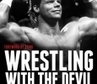 Ex-Pro Wrestler Lex Luger on Finding God After Wild Life of Drugs, Prison, and Paralysis | Troy West's Radio Show Prep | Scoop.it