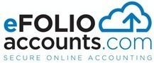 What to Look For in Online Accounting Software | Global Hr Cloud | Scoop.it