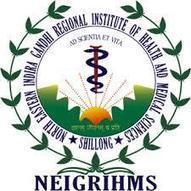 NEIGRIHMS Admissions 2014 Notification For B.Sc Nursing Program In Meghalaya | Govt jobs | Scoop.it