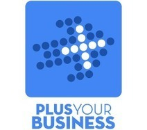 Blog - Plus Your Business | Automotive E-Commerce | Scoop.it