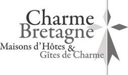 Charme Bretagne, un nouveau label de gîtes et chambres d'hôtes ... | L'actualité des Gîtes de France | Scoop.it