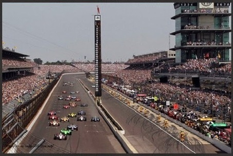 Watch Indianapolis 500 Live Stream Online (2014): watch indy 500 live | WATCH Indy 500 Live Streaming 2015 - Indianapolis 500 live | Scoop.it