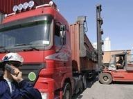 La Commission propose 5,1 millions d'EURpour aider plus de 2 100 travailleurs français du secteur du transport et de la livraison de marchandises | Emploi et formation selon l'UE | Scoop.it
