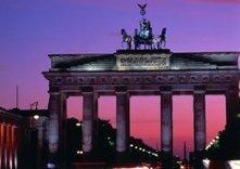 Allemagne : nouveaux records de fréquentations portés par l'Europe - Destination sur Le Quotidien du Tourisme | Allemagne tourisme et culture | Scoop.it