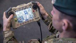 Fears over robots in warfare - RTE.ie | Autonomous weapon systems | Scoop.it
