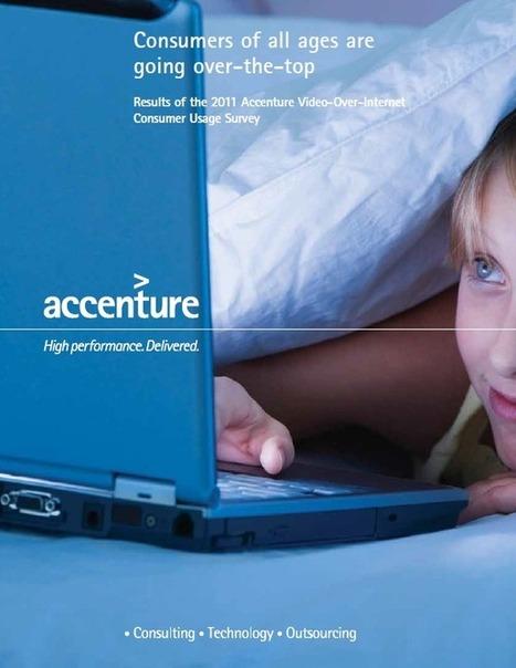 5 claves para producir contenidos audiovisuales en Internet | EVA | Scoop.it
