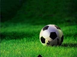 Fútbol | futball | Scoop.it