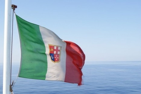 Descubriendo… La Toscana I (Italia) | Descubriendo... La Toscana | Scoop.it