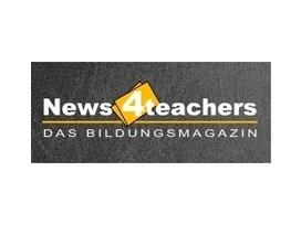 Bayern-Wahl: Philologen sehen CSU-Bildungspolitik bestätigt | News4teachers | Gymnasium und Gemeinschaftsschule | Scoop.it