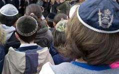 Un rabbin parisien soupçonné d'avoir étouffé une affaire d'agression sexuelle dans son collège - RTL.fr   Revue de presse Sabattini   Scoop.it