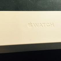 [Review] Apple Watch: mijn eerste ervaringen! | Rwh_at | Scoop.it