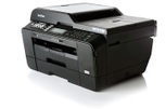 How to Add or Remove a Printer on a PC or Mac | Evidence of Appropriate Technology And Equipment Use | Scoop.it