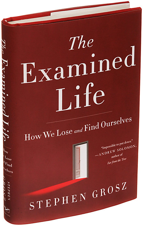 'The Examined Life' Describes Psychoanalysis's Power | Books and eLearning | Scoop.it