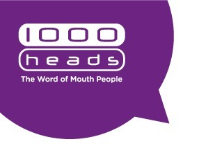 Spotlight on social triggers: Gratitude | 1000heads: The Word of Mouth People | Media Psychology and Social Change | Scoop.it