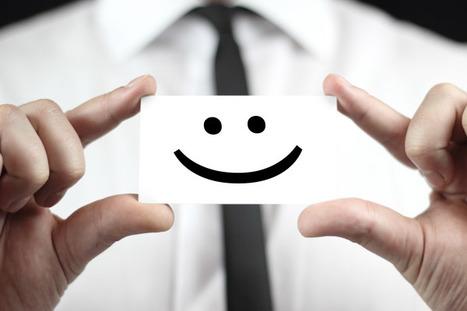 Employer Branding? Arbeitgeberimage wird völlig überschätzt!   MHM HR - Next Recruiting - News   Scoop.it
