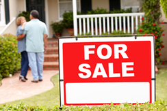 4 Things You Need to Know When Buying or Selling Your Home | Home Improvement | Scoop.it