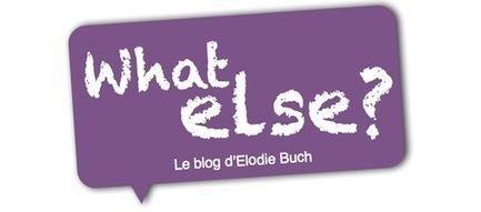What else?: Taschen Now! | Stratégie de monétisation (presse, édition) | Scoop.it