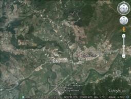 le programme AADL de Bejaia sera réalisé en totalité à oued ghir | Le logement et l'immobilier en Algérie | Scoop.it