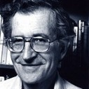CIA finally admits to spying on Chomsky   A Container for Thought   Scoop.it