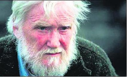 'He wrote like an angel' - Damian McCarney on Dermot Healy - Anglo Celt | The Irish Literary Times | Scoop.it