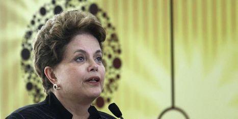 Le Brésil promulgue une loi sur les quotas raciaux et sociaux à l'université | L'enseignement dans tous ses états. | Scoop.it