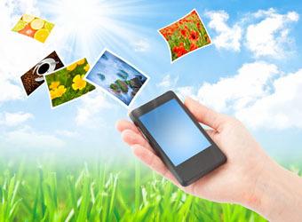 Mobile App SEO andOpportunities | SEO Tips, Advice, Help | Scoop.it