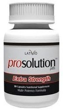 ProSolution Review –Is ProSolution a Most Effective Pills? - Which Sexual Herbs Work Best? Find Suitable – Sexual Herbs Report   Sexual Herbs Report   Scoop.it