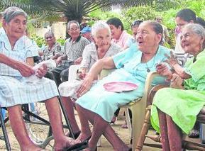 La reforma pensional va tras la cobertura universal | Fundamentos de Economia | Scoop.it
