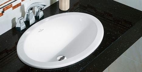 Comment déboucher une vasque ? | Espace Aubade | Scoop.it