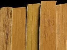 Les ventes d'e-books dépassent les ventes de livres papier aux Etats-Unis | Construire le Système d'Information de l'entreprise | Scoop.it