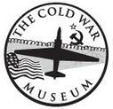 Cold War Museum | Metodología y recursos | Scoop.it