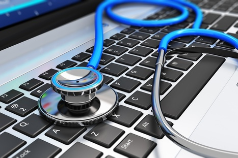 HHS dedicates $36M to advance health IT adoption | Electronic Health Information Exchange | Scoop.it