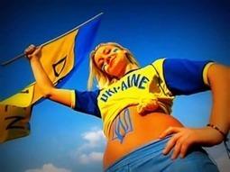 Відео про Україну (Україна Єдина). | Expertov.COM | Scoop.it