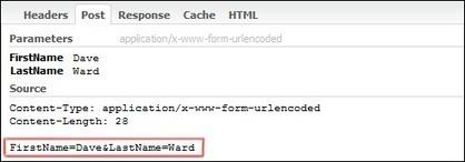 ASMX ScriptService mistake - Invalid JSON primitive » Encosia | .NET coding | Scoop.it