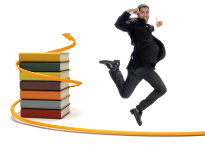 Introducing Higher Ed to the Concept of Flexibility | Higher Education Roundup | Scoop.it