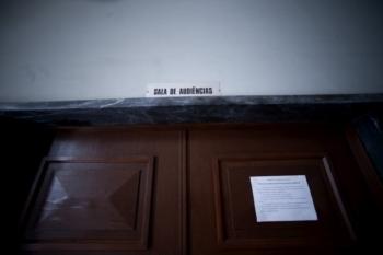 26 juízes alvo de sanções disciplinares em Portugal em 2010 | Direito Português | Scoop.it