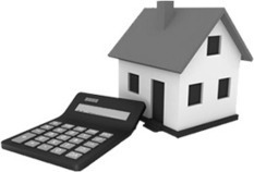 Cash For Houses | We Buy Property For Cash | 100% FREE SERVICE | cash for my house | Scoop.it