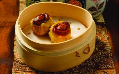 Chef Wong Dim Sum Dining - Time Out Hong Kong | Hong Kong Dinning | Scoop.it