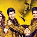 Fugly Review - Let's face the picture in a right direction to see things right   justbollywood   Scoop.it