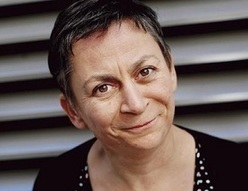 No Place like Home: Anne Enright's Affecting Irish Family Saga - Everyday ebook | The Irish Literary Times | Scoop.it